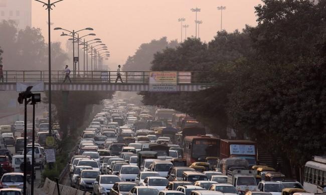 Специалисти алармират: Градският шум води до деменция
