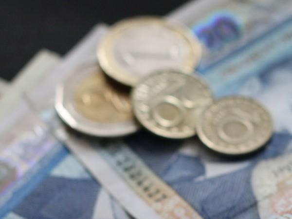 Изискванията за касовите апарати за свързаност със системата на приходната