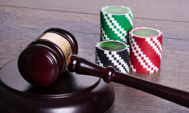Окончателните промени в закона за хазарта: какво трябва да знаем?
