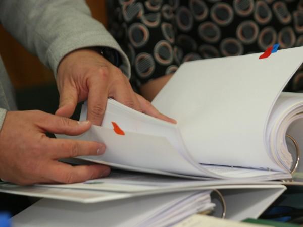България е предприела законодателни действия за премахване на режима за