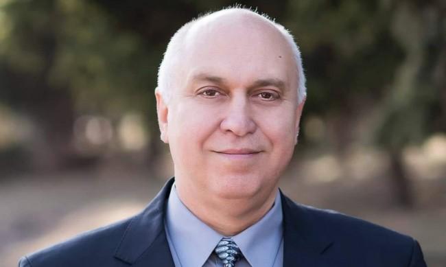 Д-р Чолаков: Донорска плазма ми спаси живота!