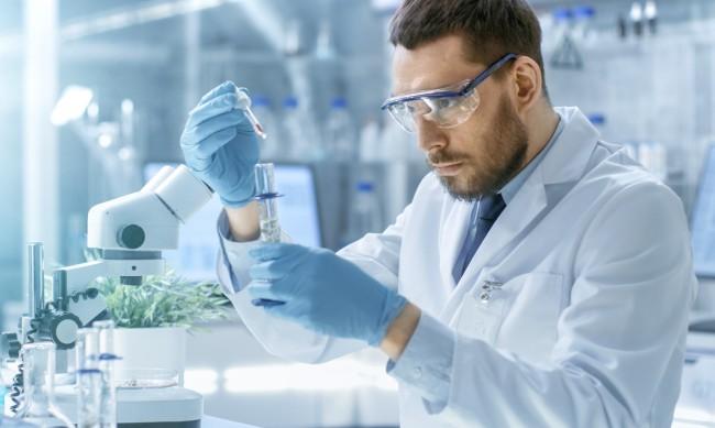 Персонализираната медицина е следващата стъпка в сферата на биотехнологиите?