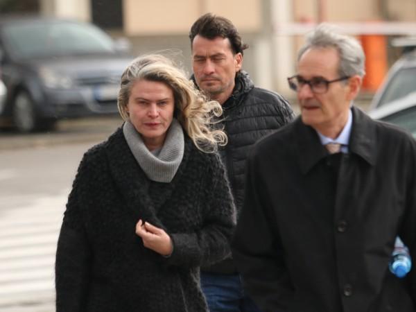 Жената на Васил Божков - Елена Динева, ще бъде пусната