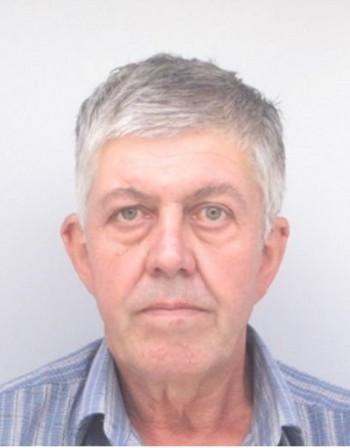 71-годишен мъж от Драгоман е в неизвестност от май, издирват го