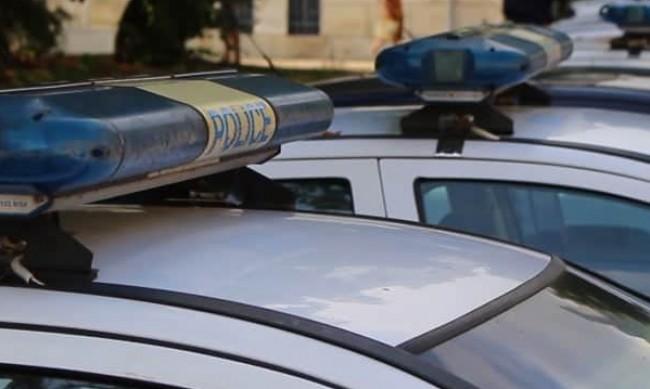 Пловдивски пожарникар участвал в 7 въоръжени грабежа