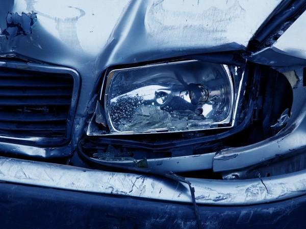 Мъж и дете са загинали при тежко пътно-транспортно произшествие край