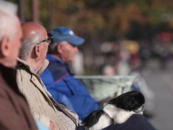 Държавната пенсия ще бъде намалявана с по-малко от 10% за