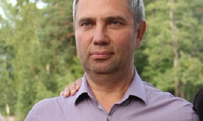 Разстреляха бащата на пилота от Формула 1 Виталий Петров