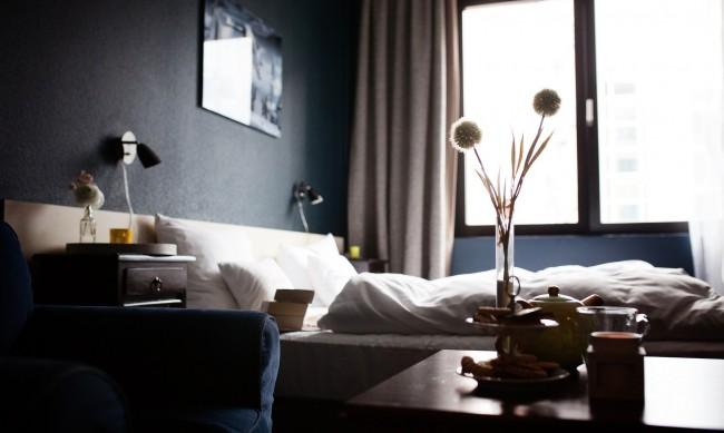 Хотелиерите свалят цените в коронакризата, съкращават персонал