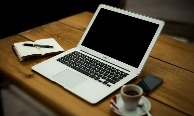 Великотърновският университет минива на онлайн обучение