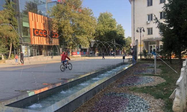 Нови ограничения в Ловешко, затварят дискотеките