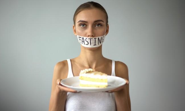 Периодично гладуване - колко вида има и как влияе на тялото?