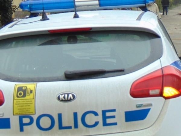 Прокуратурата в Перник потвърди, че откритите край Радомир човешки останки
