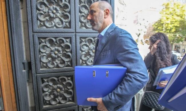 """""""Републиканци за България"""" влезе в регистъра на партиите"""