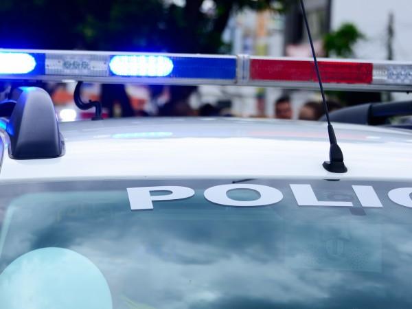 На 26 октомври от полицията са установили чужденци без документи