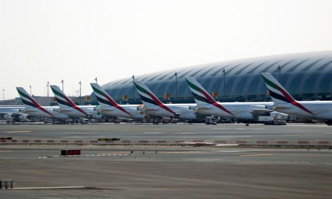 Липсата на рестарт на пътуванията коства трилиони долари