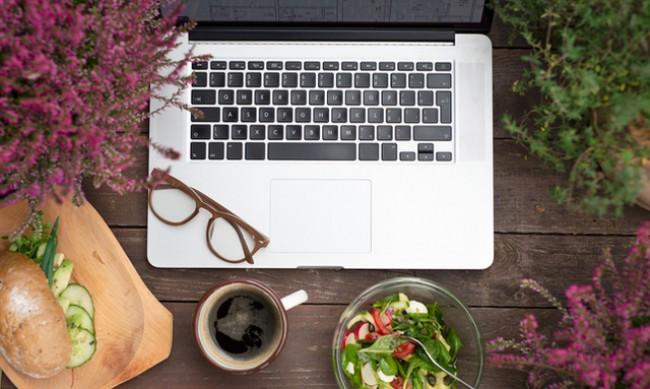 6 храни, с които обядваме, причиняващи подуване