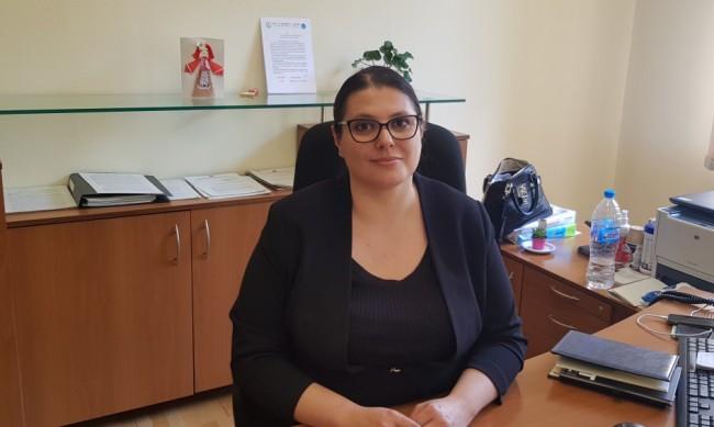 Зам. министър: Не сме против майките и децата с увреждания