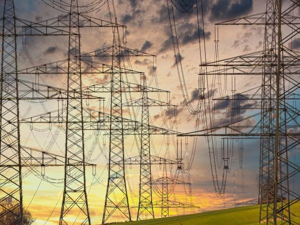 30% от българите посочват високата цена на електроенергията за населението