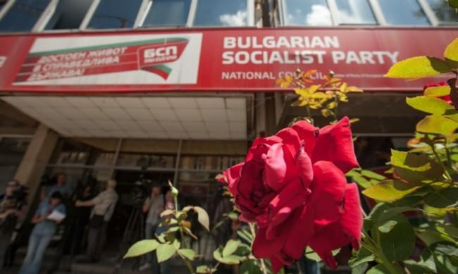 БСП: Хаос, кабинетът изпусна нещата с COVID кризата