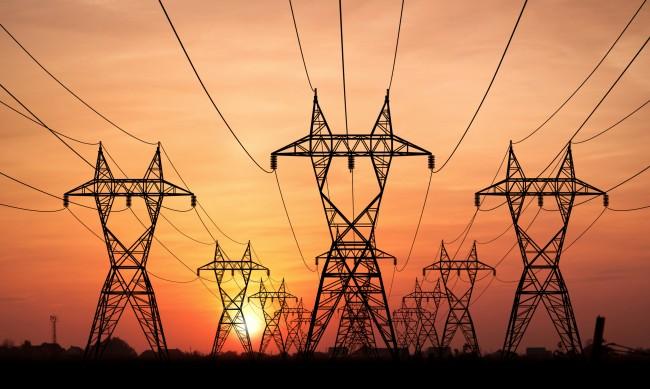 Преминаването към свободния енергиен пазар е право, а не задължение