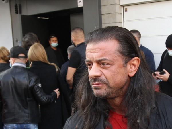 Снимка: Димитър Кьосемарлиев, Dnes.bgДа се поиска подкрепа от държавата за