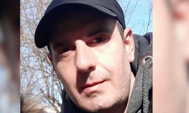 Вече пет месеца 34-годишният Владимир Петков е в неизвестност