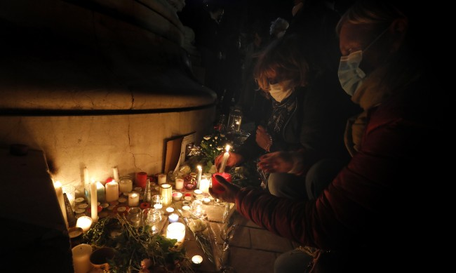 Проф. Чуков: Терористът от Париж идва от радикализирано семейство