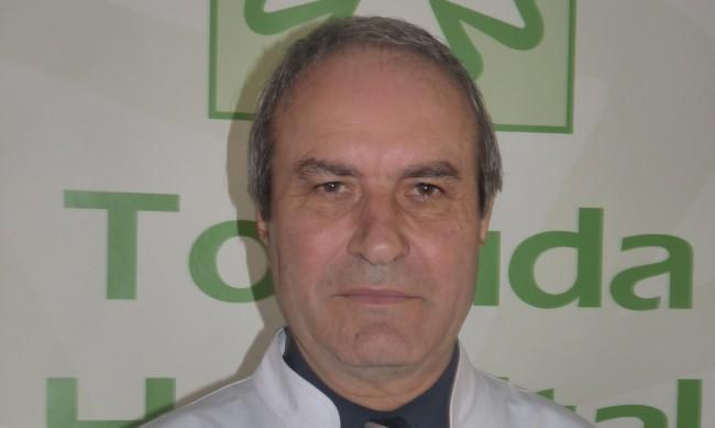 Проф. Гайдарски: Птичият грип не беше по-малко опасен от COVID-19