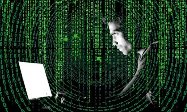 Киберпрестъпността е бич, скачат наказанията за хакерите