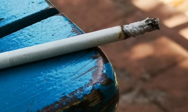 В Пазарджик и Добрич пушат най-много незаконни цигари