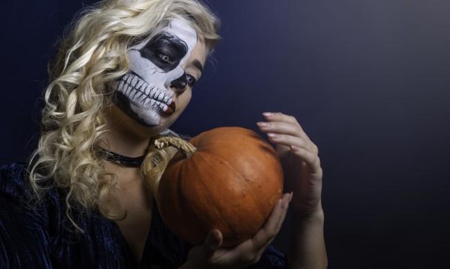 Според зодията: Как да се маскирате за Хелоуин?