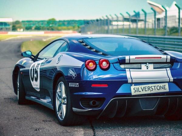 Не всеки собственик на автомобил има познанията на автомобилен механик