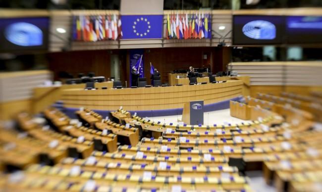 Ръководителите на ЕС на спешна среща заради коронавируса