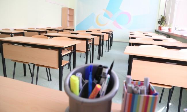 Детските школи и занимални пред фалит заради новите мерки