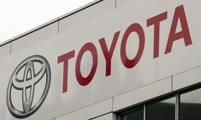 Toyota изтегля още 2,66 млн.коли заради проблем с горивните помпи