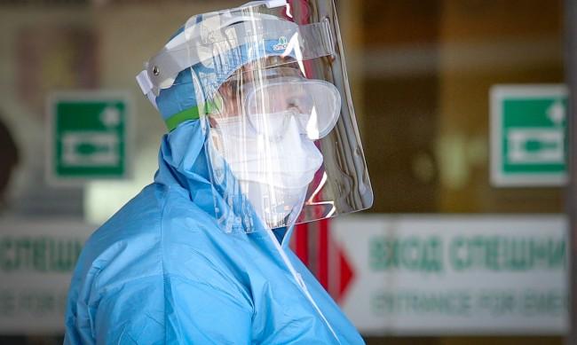 Медик: Не се самолекувайте по вестници, търсете специалист!