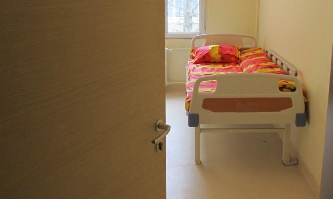 Още 106 легла за пациенти с коронавирус в област Ловеч