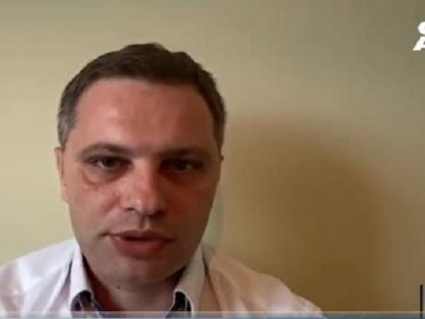 ВМРО внесе в Народното събрание Закона за личния фалит. Идеята