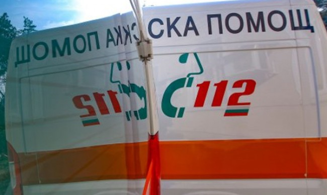 Създават единна система за свободни легла от коронавирус в България
