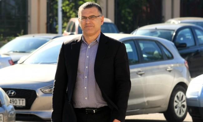 Дянков: Мерките при бизнеса да не са само социално ориентирани