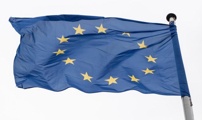 """Лидерите на ЕС осъдиха """"неприемливите провокации"""" на Турция"""