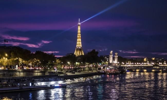 Франция - пример за справяне с влиянието на карантините върху бизнеса
