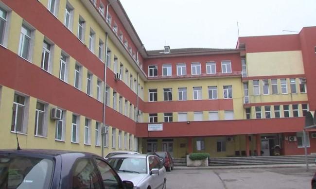 Болницата в Попово апелира за помощ