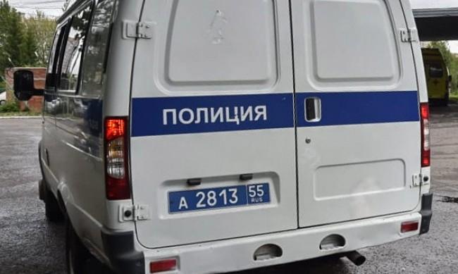 """Младежът, нападна с нож полицаи в Русия, викал """"Аллах акбар!"""""""