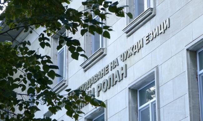 Нови случаи на болни ученици и учители в Стара Загора