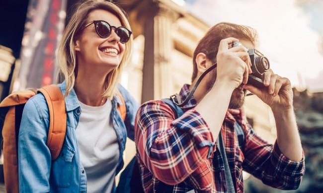 5 стъпки за щастлива любовна връзка
