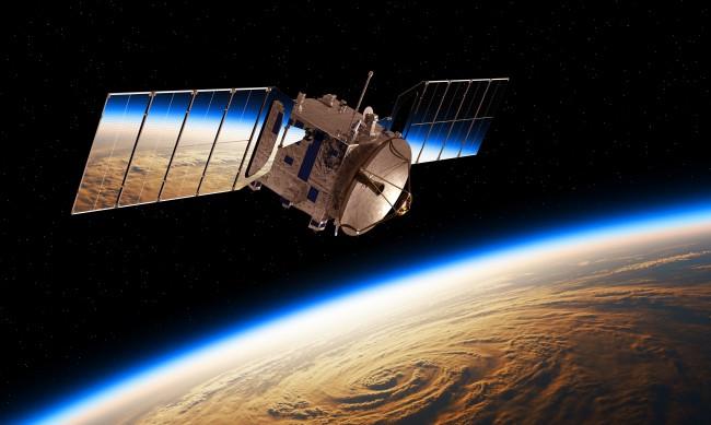 Bloomberg TV Bulgaria: До 10 г. частните инвестиции в Космоса ще достигнат 90%