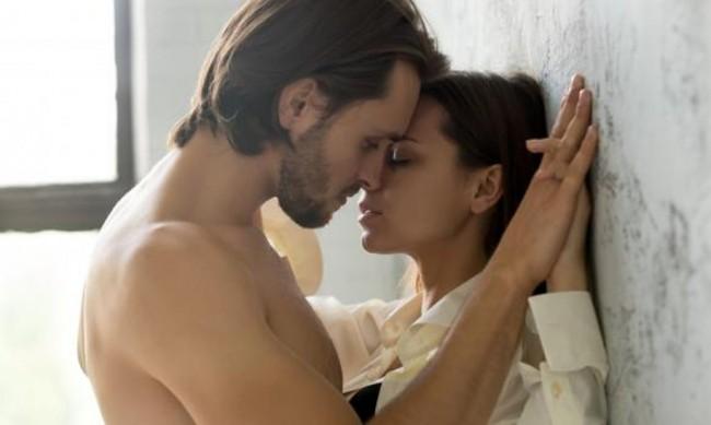 Кои са най-страстните двойки в зодиака?