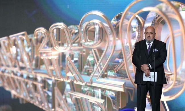Кралев награди общини с принос в областта на спорта